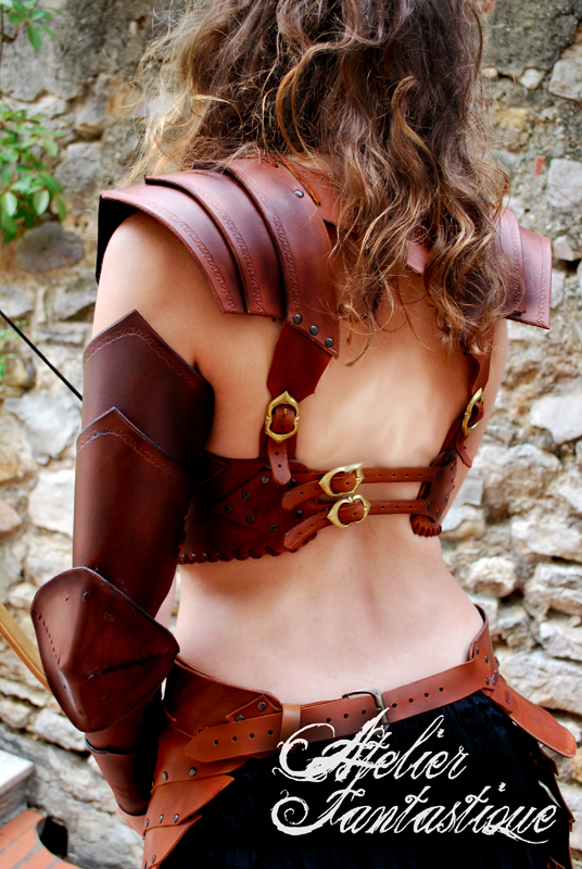 lady-armor