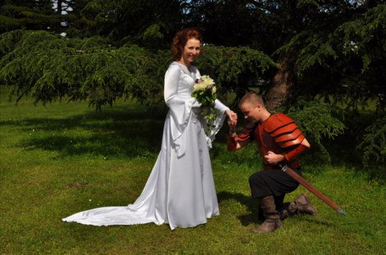 mariage-medieval