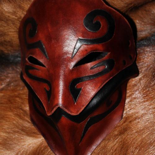 masque-cuir-orounn (1)