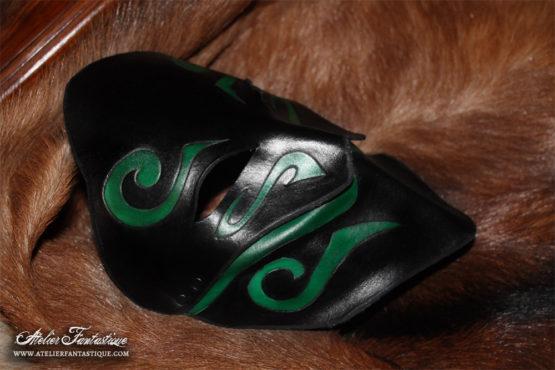 masque-cuir-orounn (3)