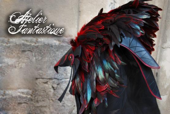 masque-oiseau-horus