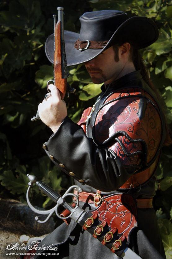 costume-mousquetaire