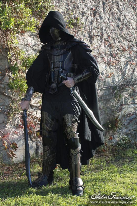 armure-cuir-voleur