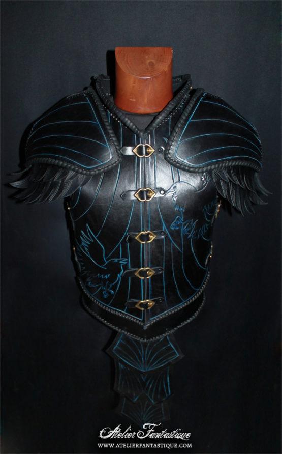 armure-plume