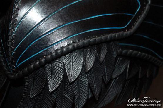 armure-plumes