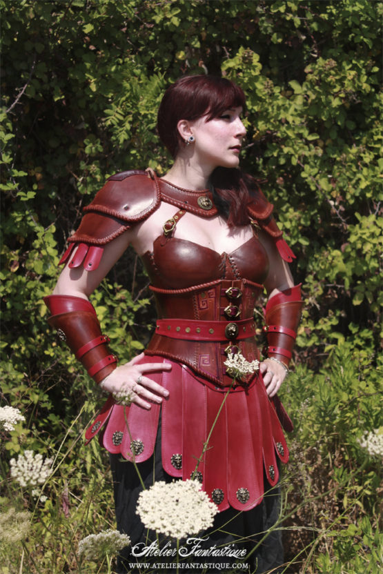 armure-gn-femme