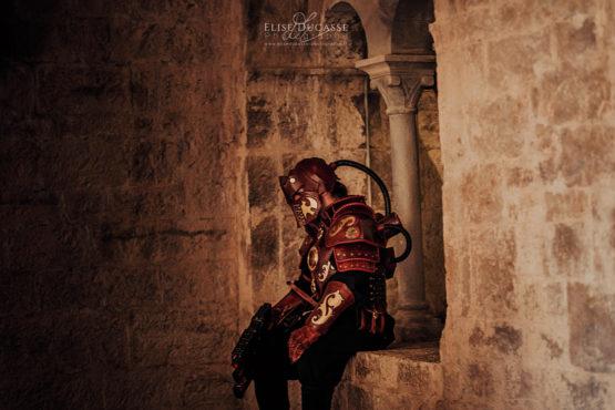 handmade-leather-armor-steampunk