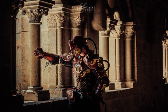 leather-golem-armor